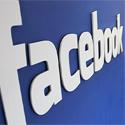 Facebook Kıskanç ve Mutsuz Yapıyor