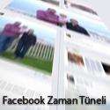 Facebook Zaman Tüneliniz