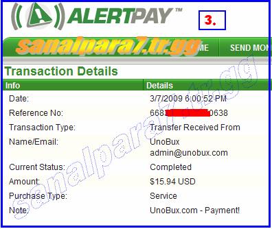 unobux.com Unobux_proof-3_ap