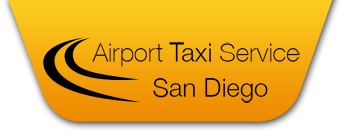San diego airport taxi