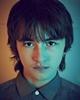 Isaac Hempstead-Wright Online
