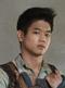 Ki Hong Lee Network