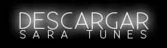 Sara Tunes Live [Soundtrack Mp3] (Vacaciones Pop Festival Radio Tiempo) Botondescargar