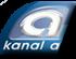 kanal a