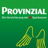 Provinzial Köln Mülheim