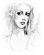 http://img.webme.com/pic/s/scandalous-behindis/gro-e..png