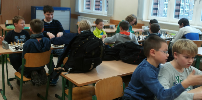 schachschule hansch winckelmann gymnasium. Black Bedroom Furniture Sets. Home Design Ideas