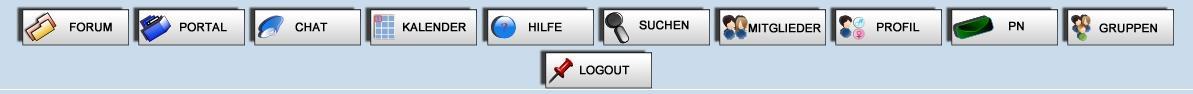 [Erledigt]Navi Buttons? Cc