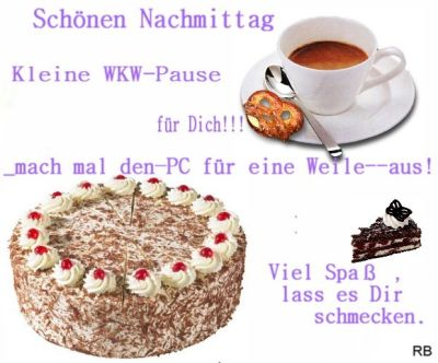 xtrig Red Edition furthermore fraugdelaegehus further Generatie Wij likewise Duratec  ponents furthermore SCH Oe NEN NACHMITTAG. on home text