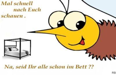gute kostenlose singlebörsen Bielefeld