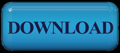 http://stahlfolderrollers.com/pdf/download-judeities-2013/