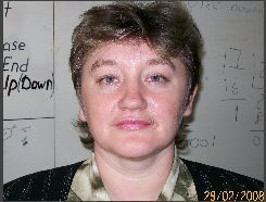 Лазарева наталья алексеевна