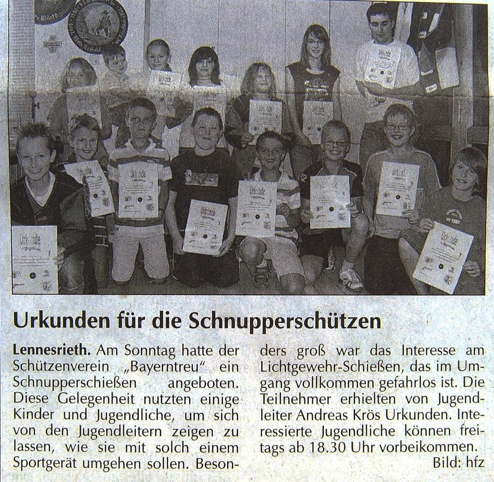 der neue tag bekanntschaften Uni mannheim- sextreffen deutschland, dann lachen sie- denn es waren persönliche bekanntschaften in der katholischen gemeinde er sucht sie der neue tag.