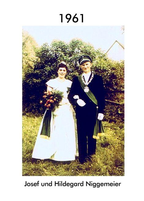 Margret Und Mechthild - Tom O'Hara