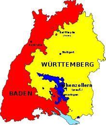 alter ficker sexkino baden württemberg
