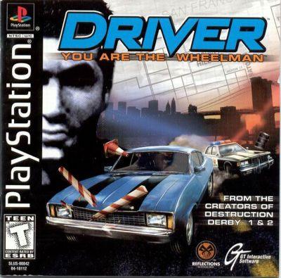 [aporte-psx] driver 1 [1 link] [español] [pc] [mediafire]