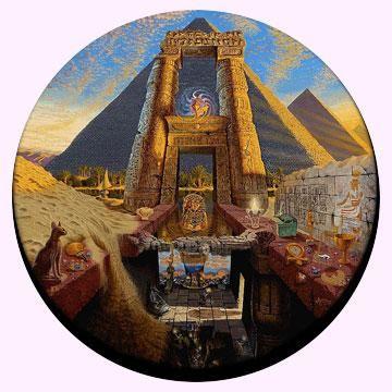 secrets of Egypt - Старт: secrets-of-egypt.ru.gg