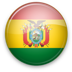 http://img.webme.com/pic/s/sector404/bolivia.png