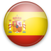 http://img.webme.com/pic/s/sector404/spain.png