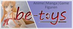 http://www.anime-figuren.com/