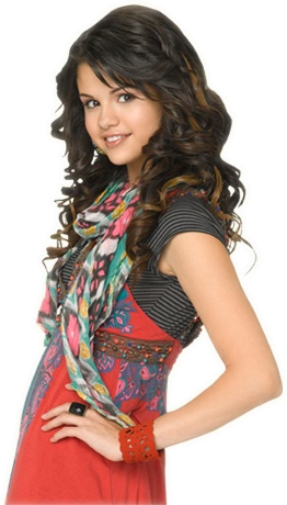 Selena Gomez Png Transparente Wallpapers Real Madrid