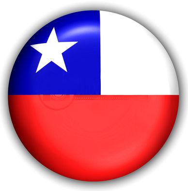 Código Postal para cuenta Hotmail, Códigos Postales de Chile