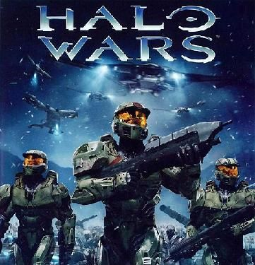 Halo Trial Cheats