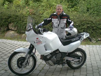 Yamaha S
