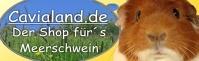 www.cavialand.de