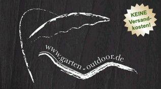www.garten-outdoor.de