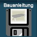 Download Meerschweinchen Eigenbau Bauanleitung