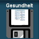 Downloads Meerschweinchen Gesundheit
