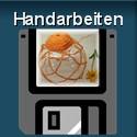 Download Meerschweinchen Vorlagen für Handarbeiten