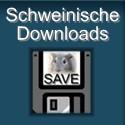 Meerschweinchen Downloads Gesundheits-Checkliste, Gewichtstabelle und Rätsel