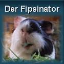 Der Fipsinator