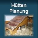 Bauanleitung und Tipps für Meerschweinchen Häuser