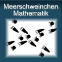 Meerschweinchen-Mathematik