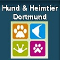 Messebericht vom Besuch auf der Hund und Heimtier Messe in Dortmund