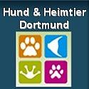 Messebericht vom Besuch auf der Hund und Heimtier Messe in Dortmund