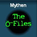Meerschweinchen Mythen