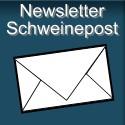 Meerschweinchen Newsletter