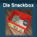 Die Snackbox