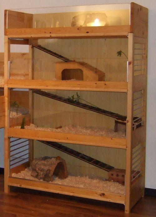 die etwas andere meerschweinchenseite eigenbau planung und tipps. Black Bedroom Furniture Sets. Home Design Ideas