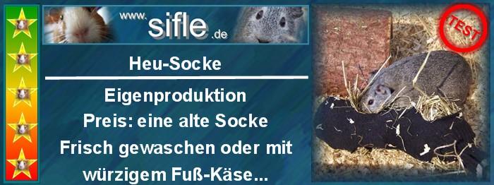 Heusocke