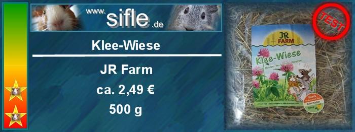 Klee-Wiese
