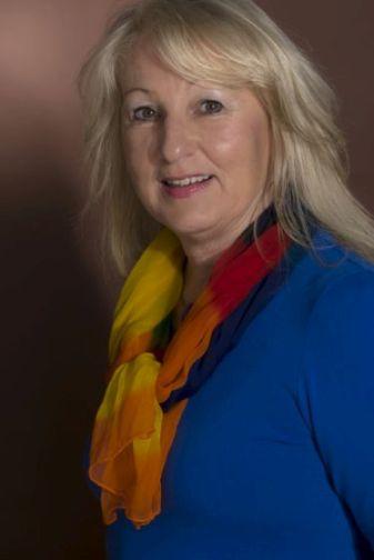 Sigrid Casteletto