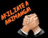 Afiliate a Animanga
