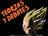 Teorias y Debates