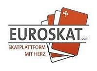 Jetzt online Skat spielen bei Euroskat!