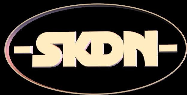 Taller 3d de skulldarknight Skdn